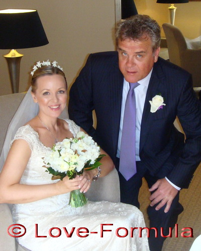dating and marriage customs in the netherlands